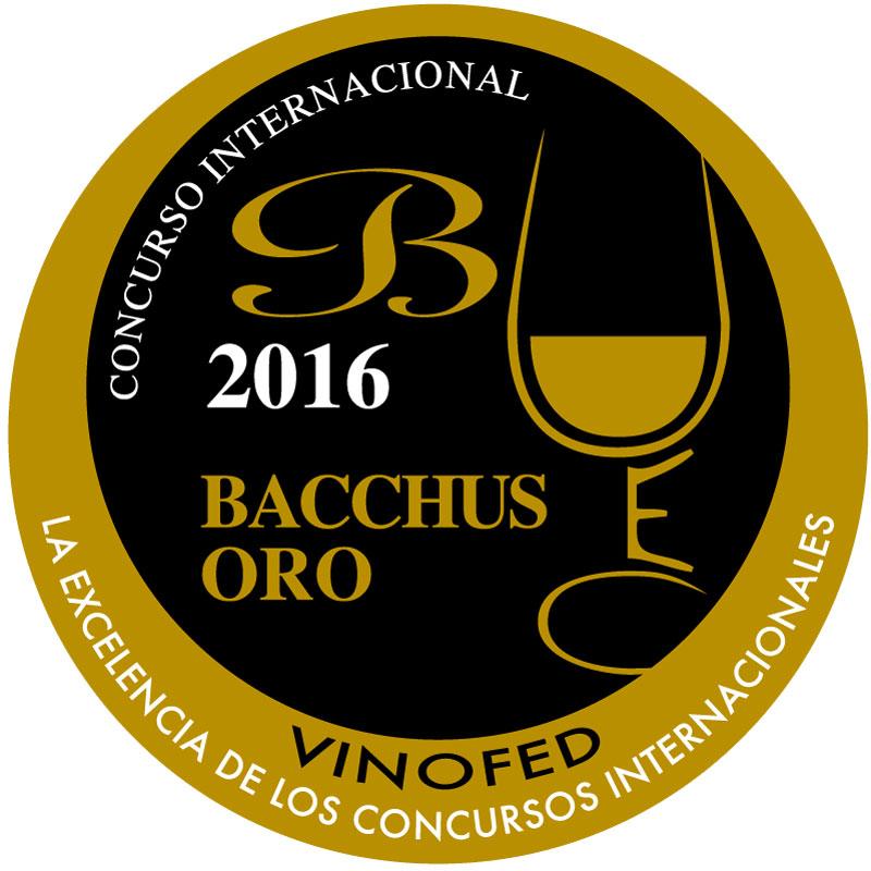 BACCHUS-ORO-2016 (2)