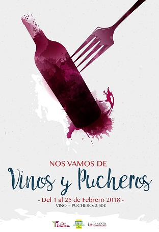 Cartel_Pucheros