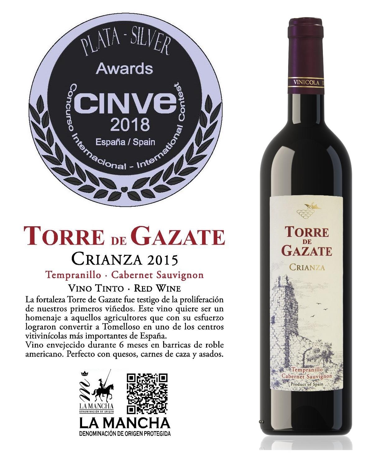 CinvePlata2018_TGCrianza2015