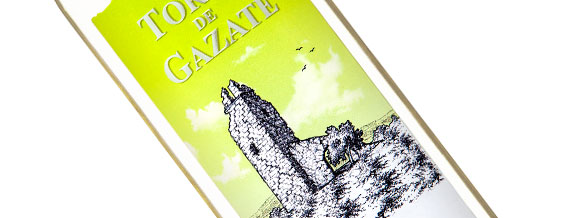 cab_Torre_Gazate_verdejo