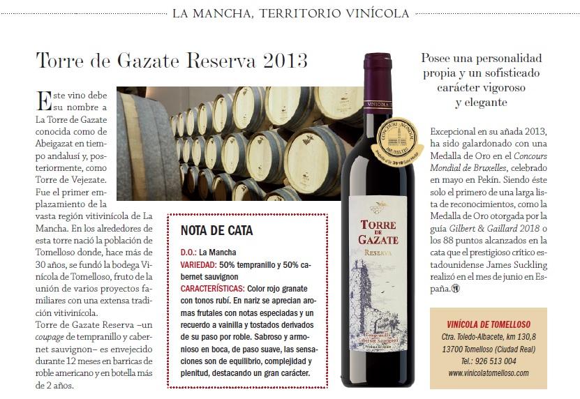 imagen articulo vinosyrestaurantes