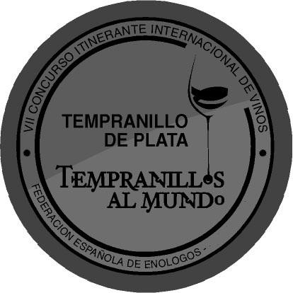 tempranillos_plata08