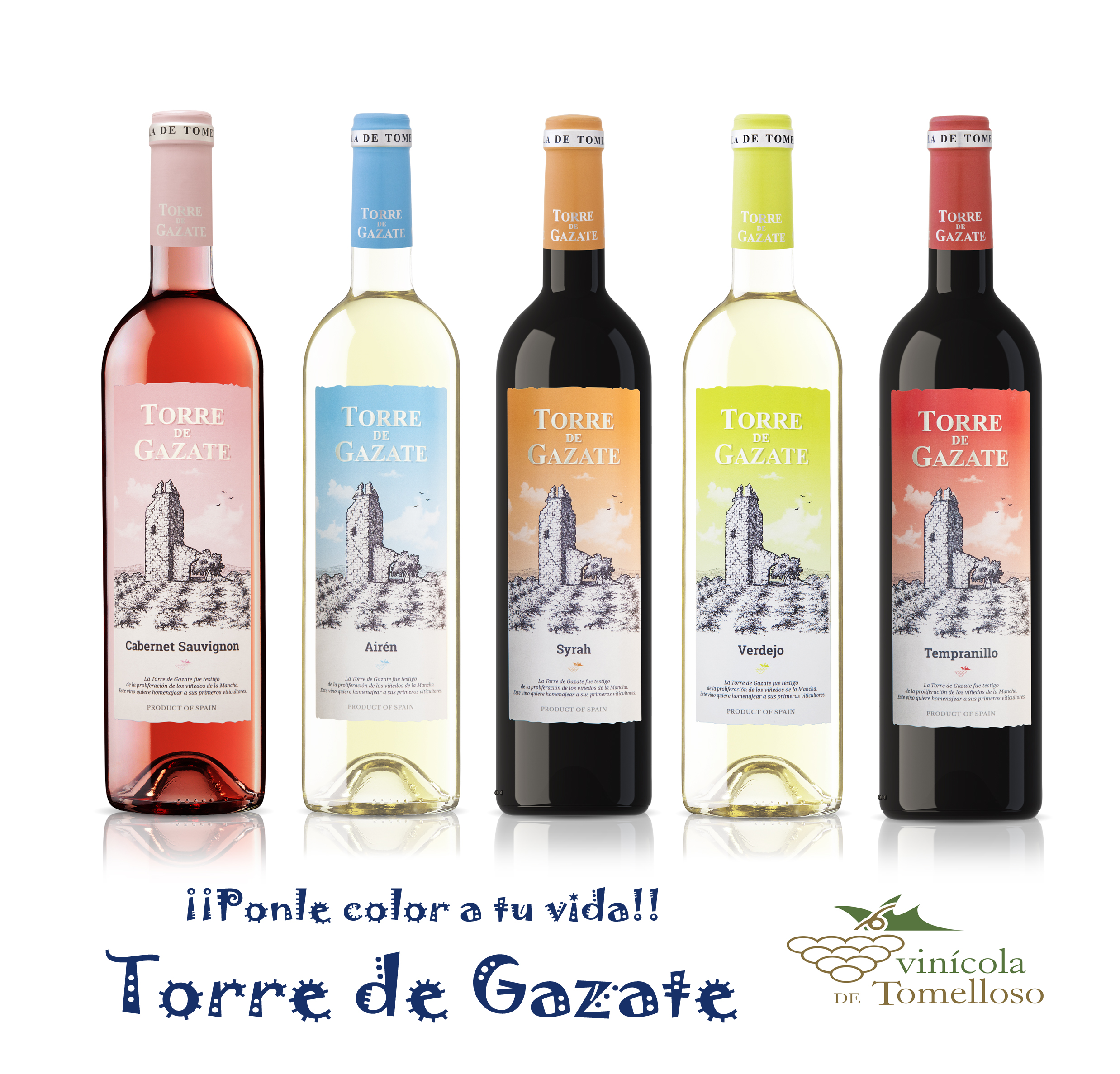 vinos jovenes nueva etiqueta12-04-17 jaime